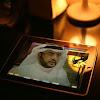 الشاعر محمد بن حوقان المالكي