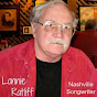 Lonnie Ratliff