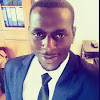 Kiyimba Moses Mugenyi