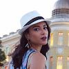Beleza da Gente por Marina Moura