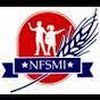 NFSMIatOleMiss