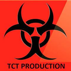 TCT Music