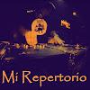 MiRepertorioCJ