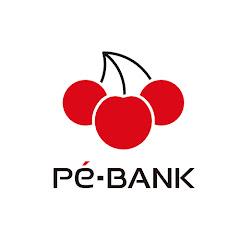 株式会社PE-BANK