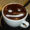 ChocolateLive