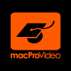 macProVideoDotCom