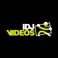 identitydjolovideos profile picture