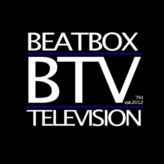 Beatbox Television