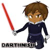 darthnish
