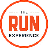 The Run Experience Channel Videos