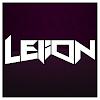 lelionmusic
