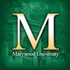 Campus Safety at Marywood University