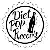 DietPopRecords