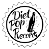DietPopRecords