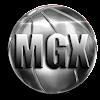 MGX NBA2K