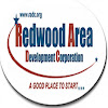 Redwood Area Development Corporation (RADC)