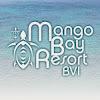 MangoBayBVI