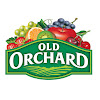 Old Orchard Brands