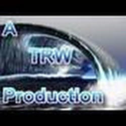 trwproduction1