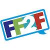 FromFans2Fans