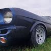 Mustang guy6501