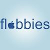 Flobbies