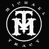 Michael Tracy