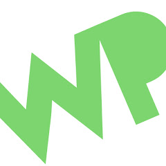 WatchPony.com