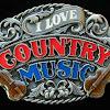 CountryMusicFan8