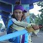 Avatar for UCEKS_GRlSoauuSJ4DjN3ctw