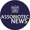 Assobiotec News