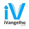 iVangelho.com