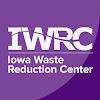 Iowa Waste Reduction Center