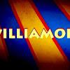 williamoff