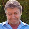 Paul Vissenaekens