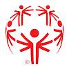 SpecialOlympicsPA
