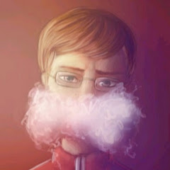 mrlololoshka profile picture