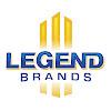 LegendBrands