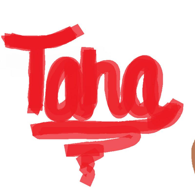 Taha G
