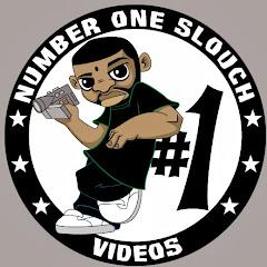numberoneslouch