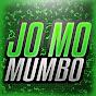 joe mo mumbo (joe-mo-mumbo)