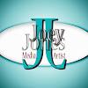 JJMediaArt