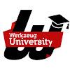 Werkzeug University