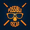 Possible Oscar