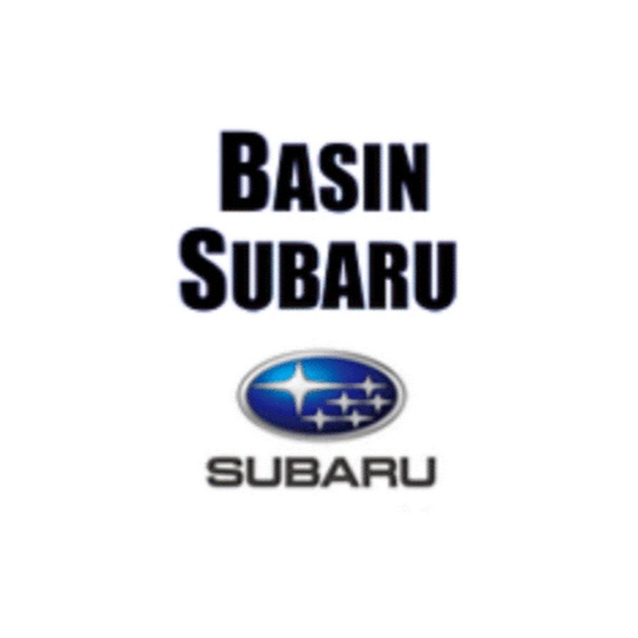 basin subaru skip navigation sign in search basin subaru