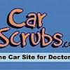 CarScrubs