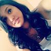Amber Reyes