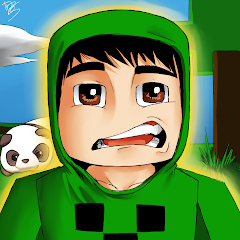 thecreepersoficial profile picture