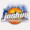 Joshua Revolution