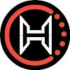 HaypexMusic